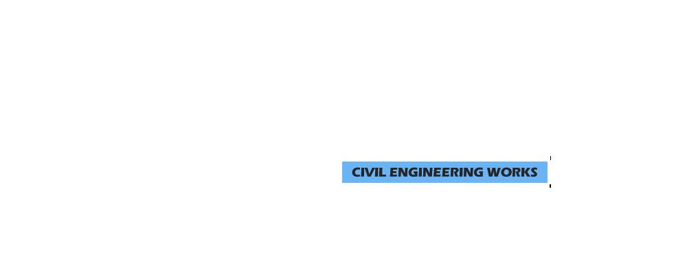 CPC CONSTRUCTION PTE LTD